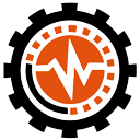logo128