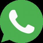 تماس در واتس اپ